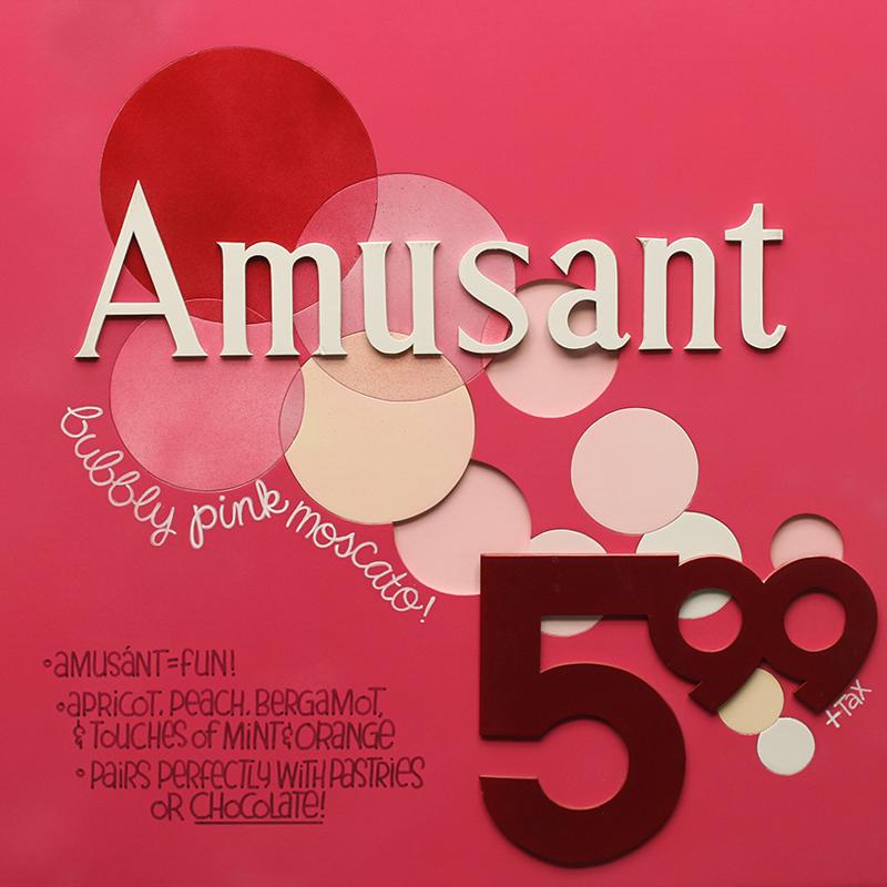 large_amusant