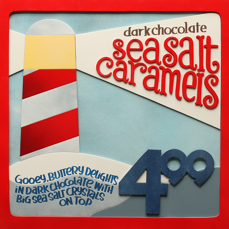 large_seasaltcaramels