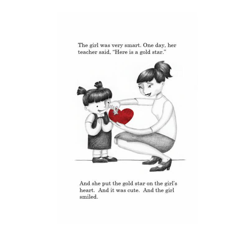 girlandheart_p1b