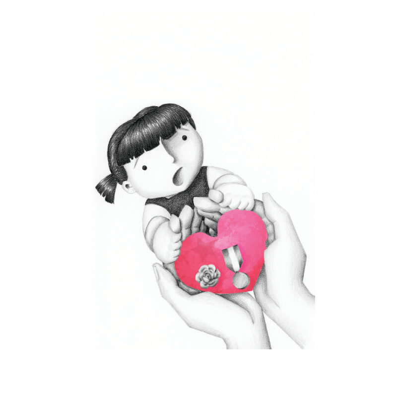 girlandheart_p3